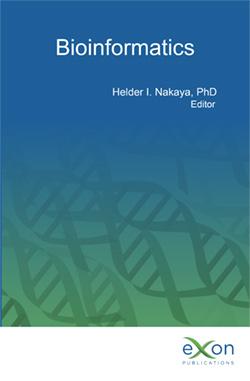 Bioinformatics Cover