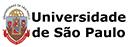 University Sao Palo