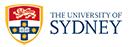 University Sydeny
