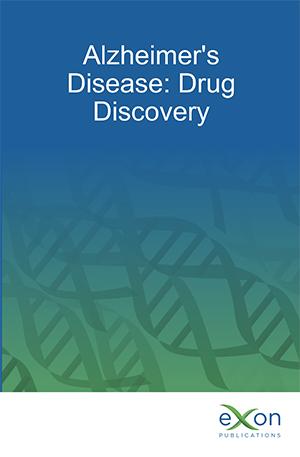 Alzheimer's Disease Cover