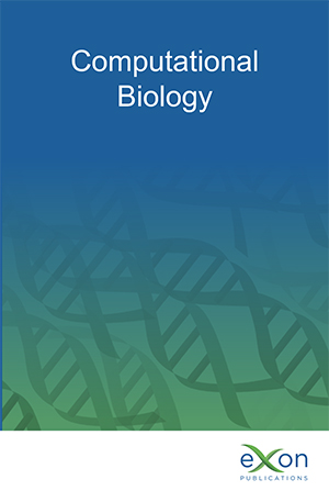 Computational Biology cover