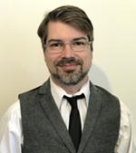 Andreas M. Grabrucker, PhD