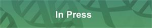 In press