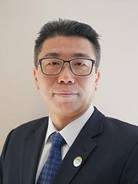 Keng Lim Ng
