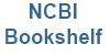 NCBI Bookshelf