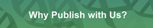 Why Publish with us